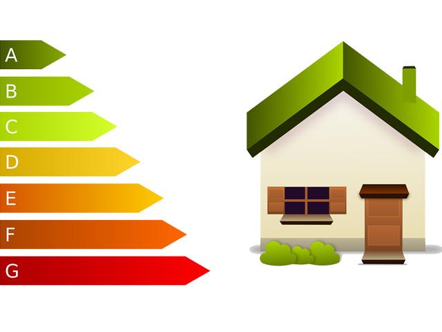 obtención del certificado energético