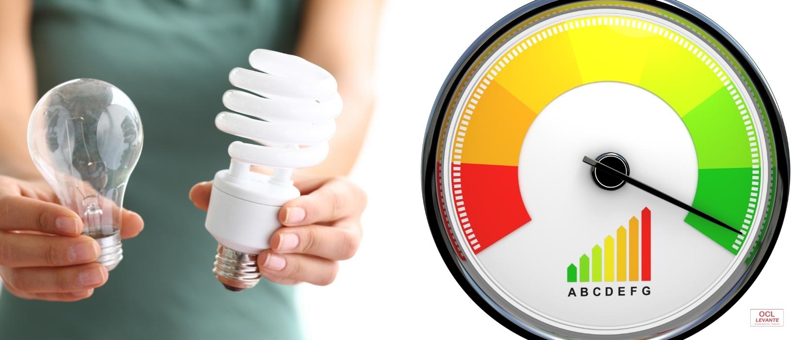 Estrategias para maximizar la eficiencia energética en empresas
